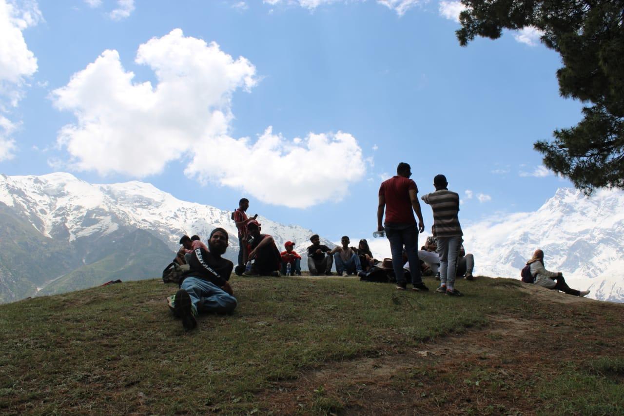fairy-meadows-mountain