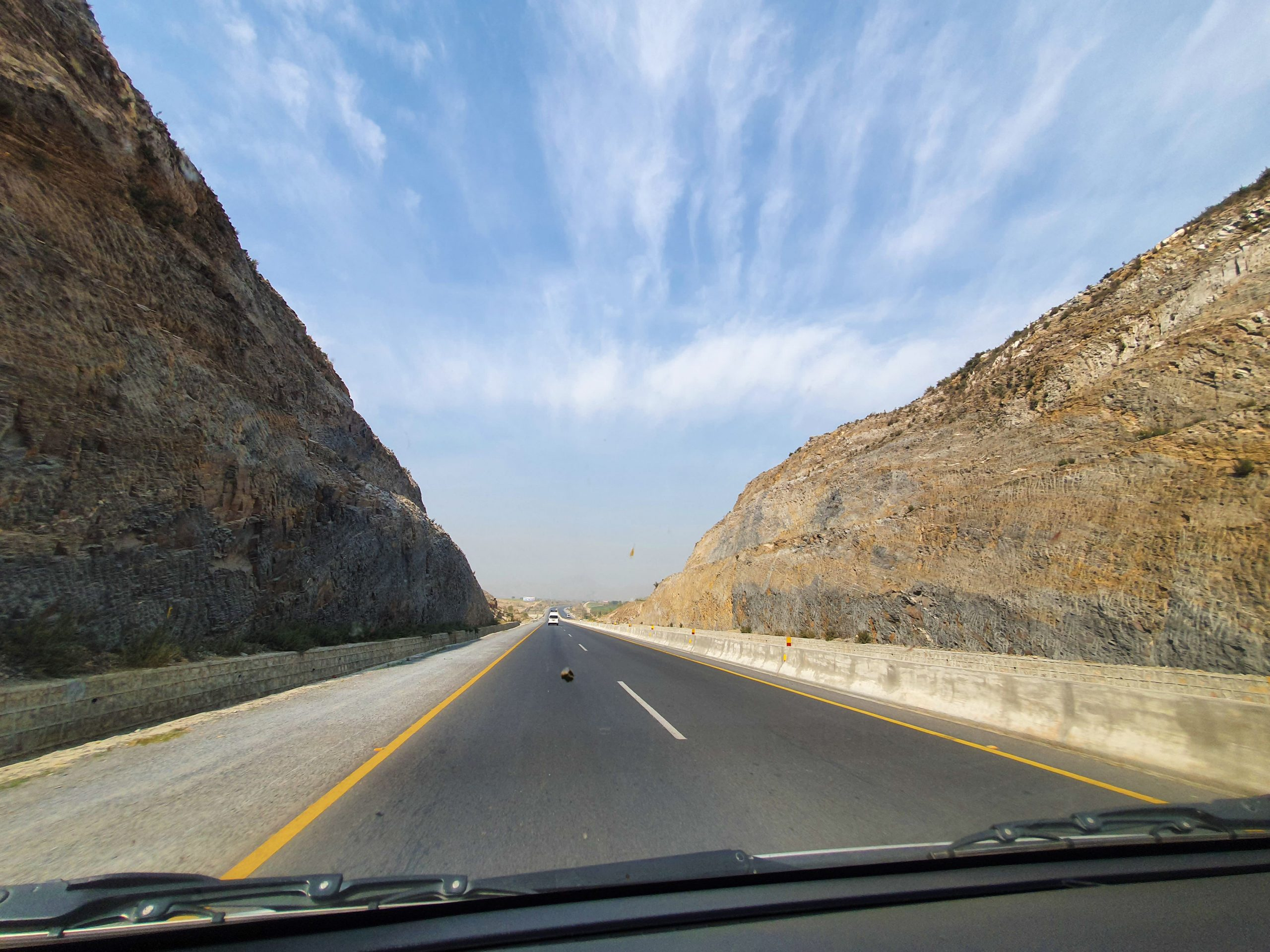 kalam_road_view-min