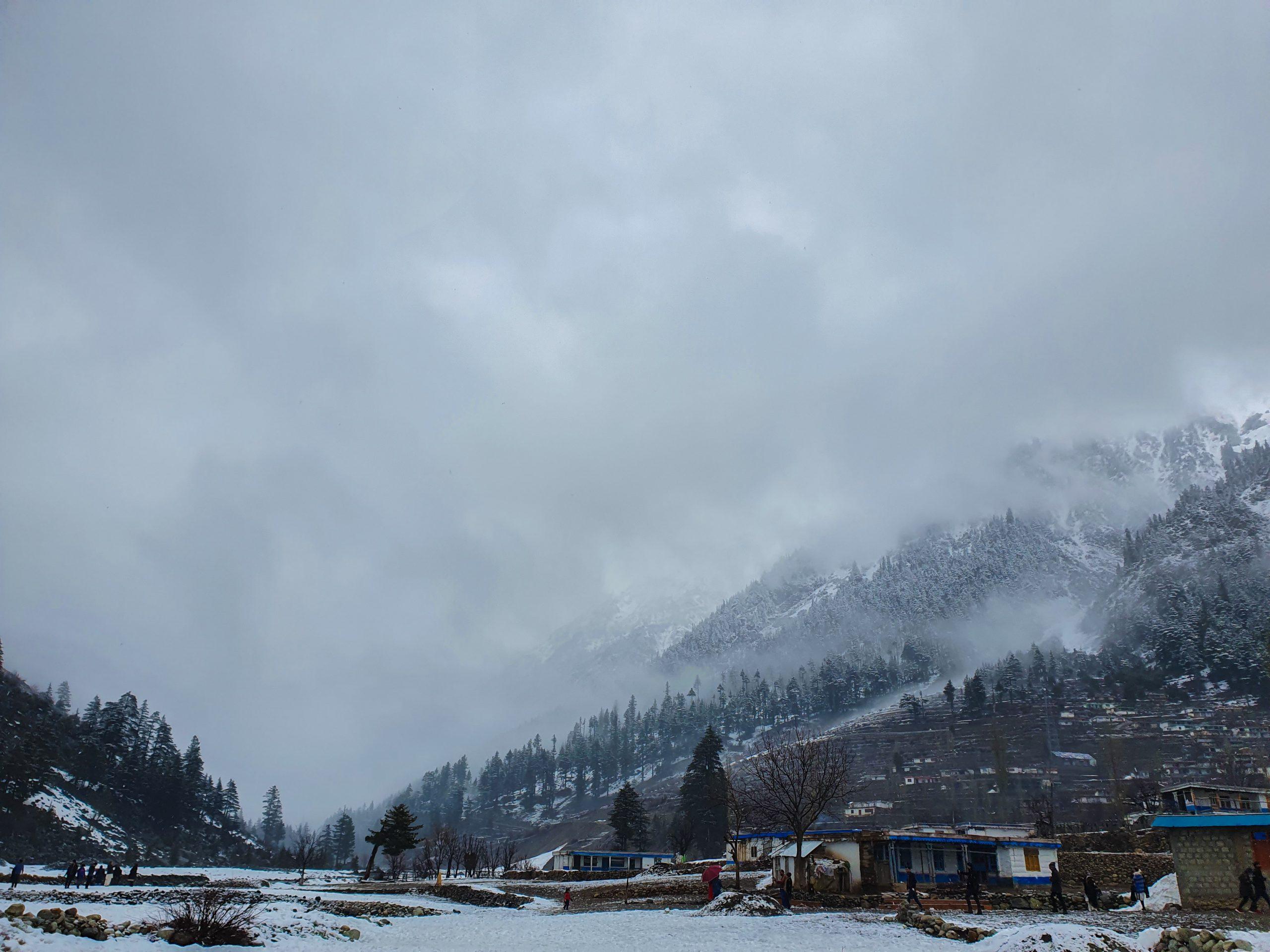 malam_jabba_snow-view-min