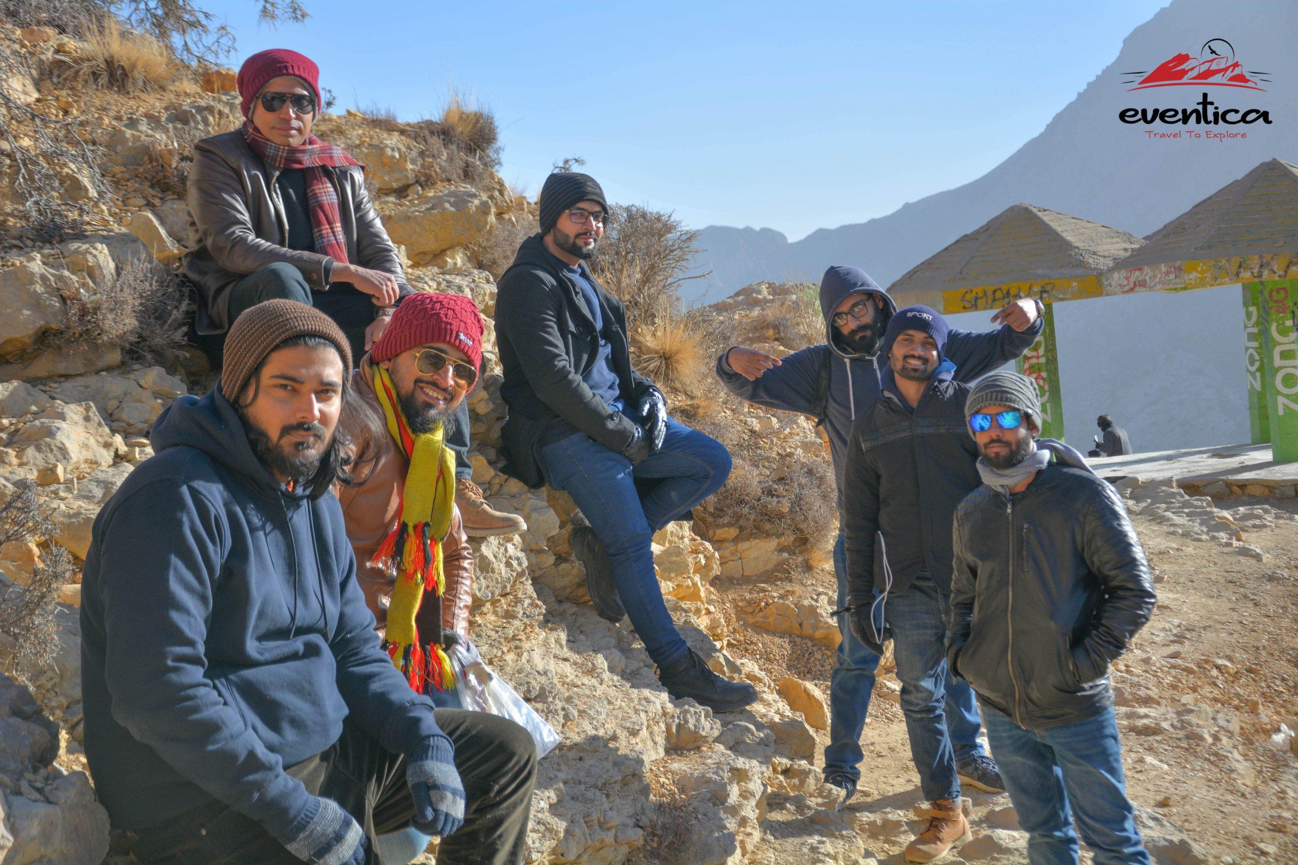 quetta-group-trip