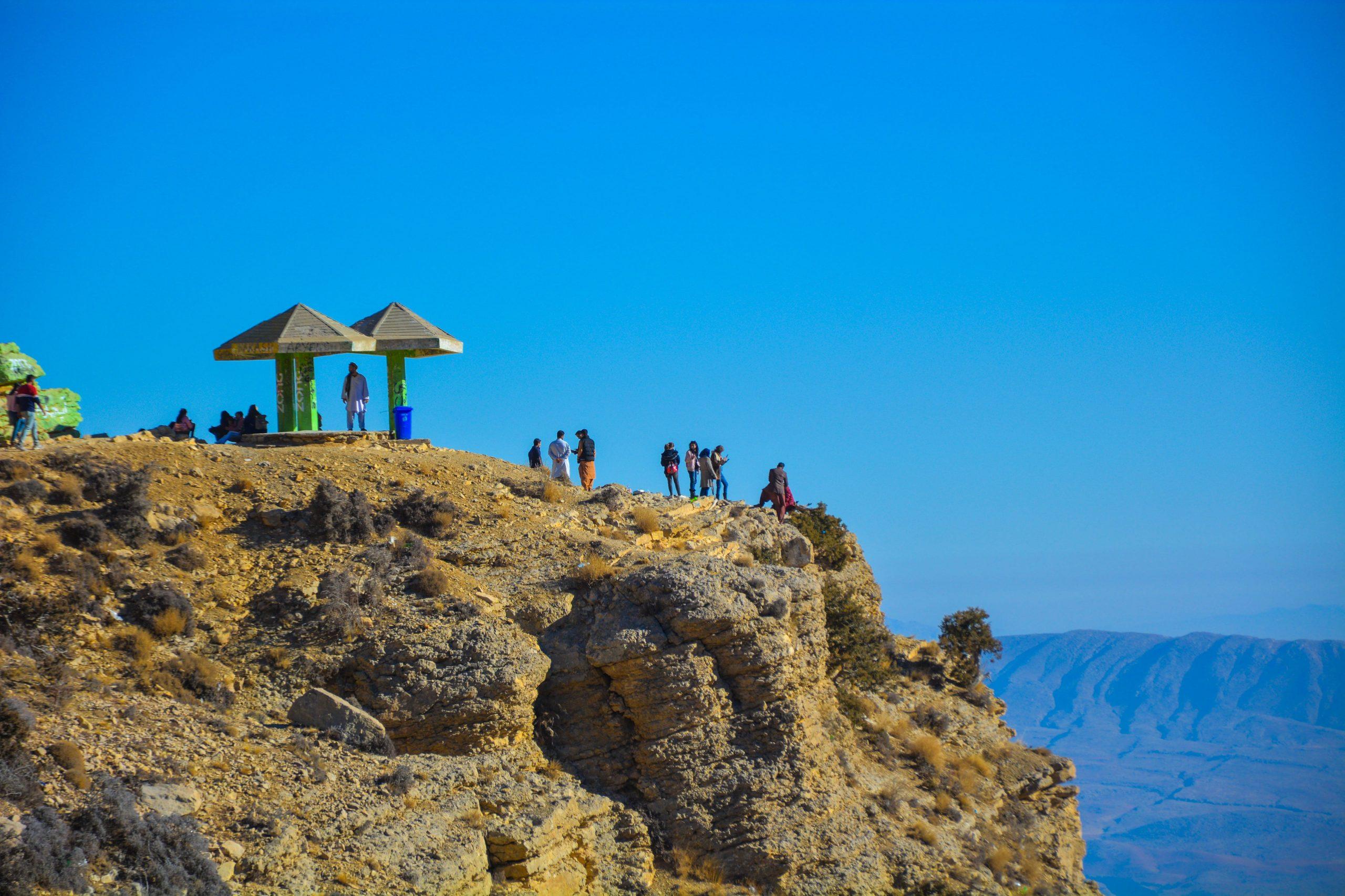 quetta-mountain-view