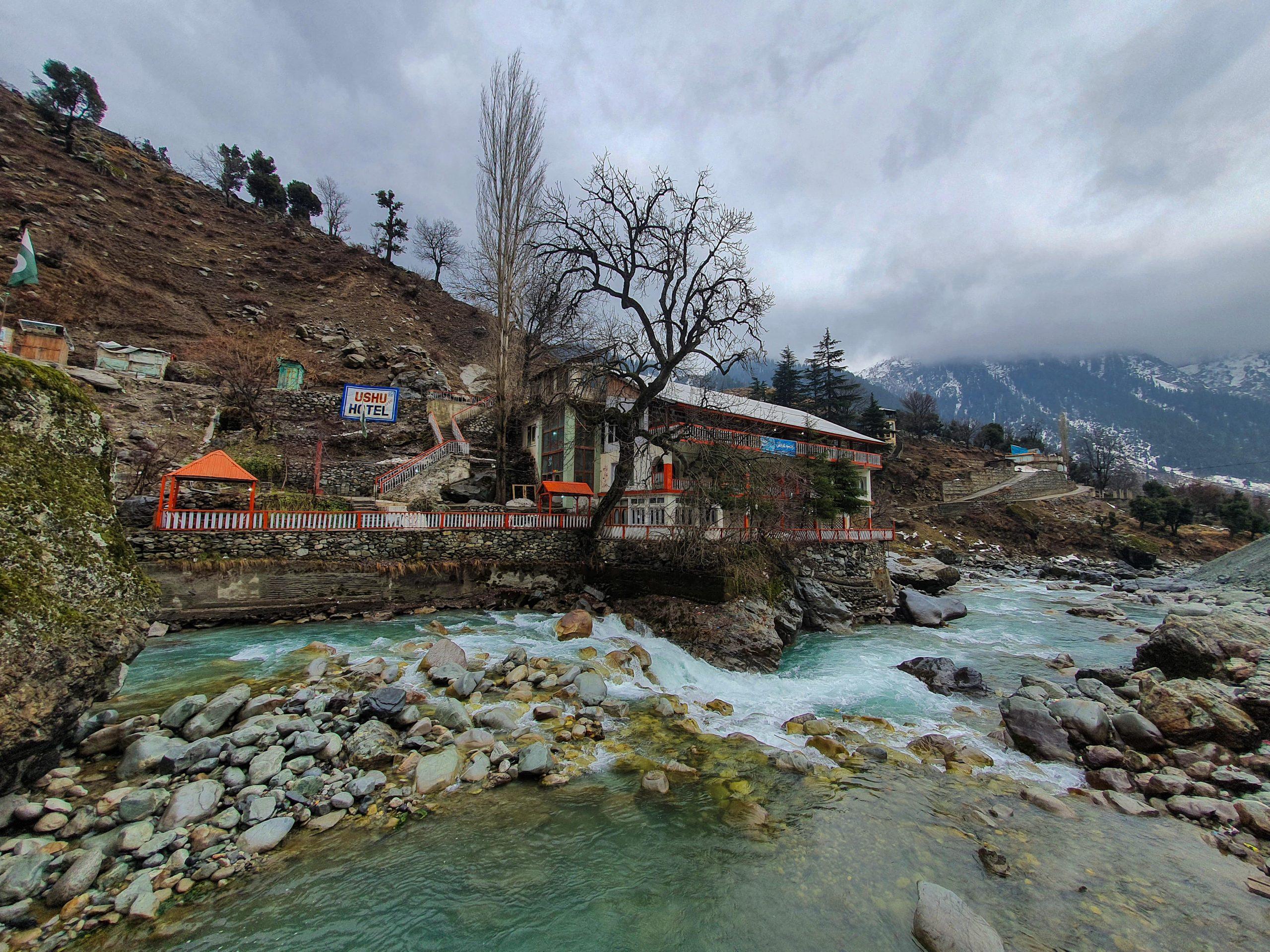 swat_river_view